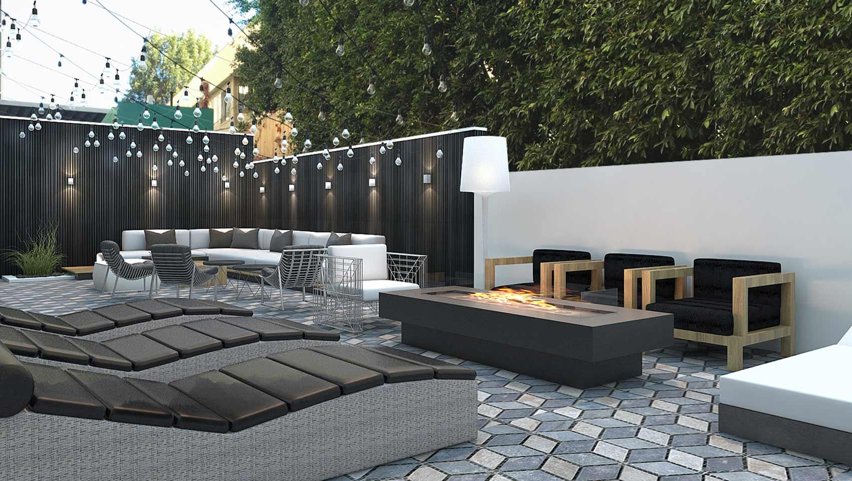 Beverly Hills Hotel Photos Kimpton Hotel Palomar La