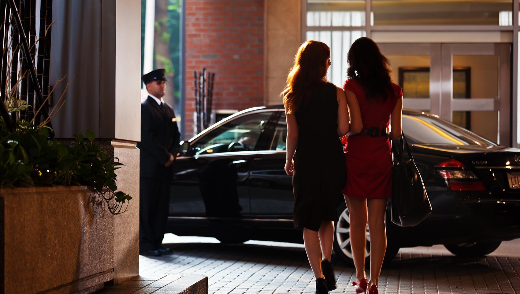 Aaa Hotel Deals Kimpton Hotel Palomar La Beverly Hills