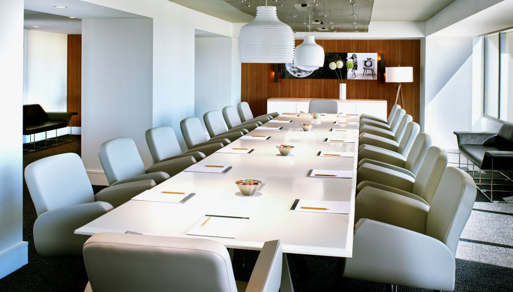 kimpton-beverly-hills-california-hotel-palomar-los-angeles-meeting-space-business-cannes-meeting-room
