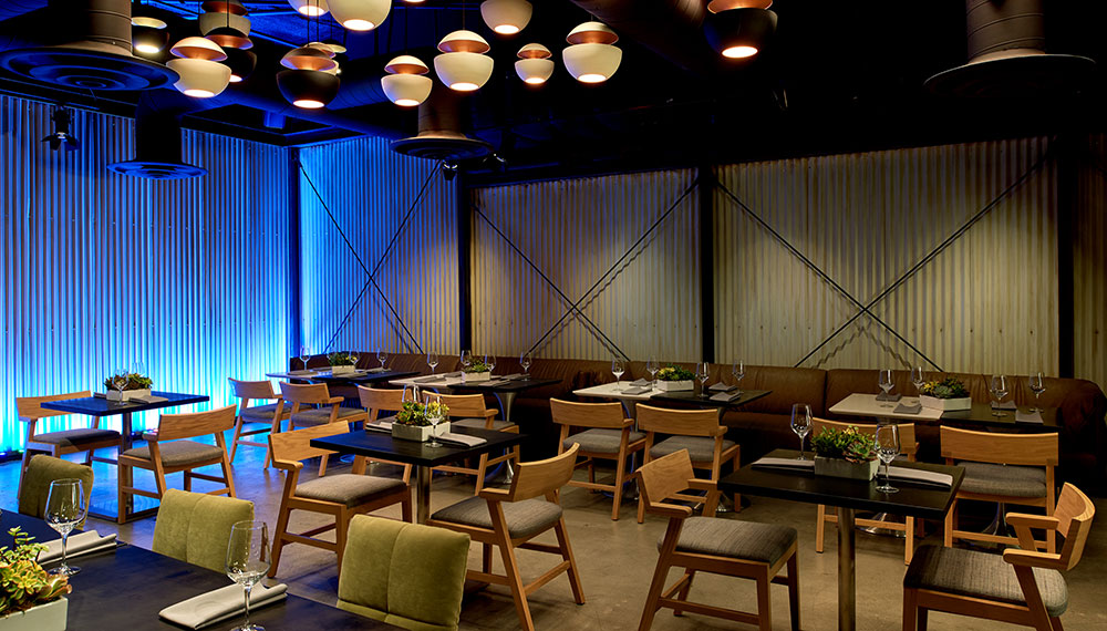 kimpton-beverly-hills-california-hotel-palomar-los-angeles-meeting-space-business-double-take-dining-room-backstage