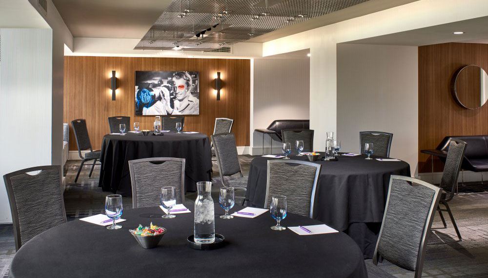 kimpton-beverly-hills-california-hotel-palomar-los-angeles-meeting-space-business-sundance-room-rounds-setup