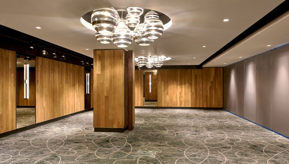 kimpton-beverly-hills-california-hotel-palomar-los-angeles-meeting-space-business-tribeca-b-ballroom.jpg