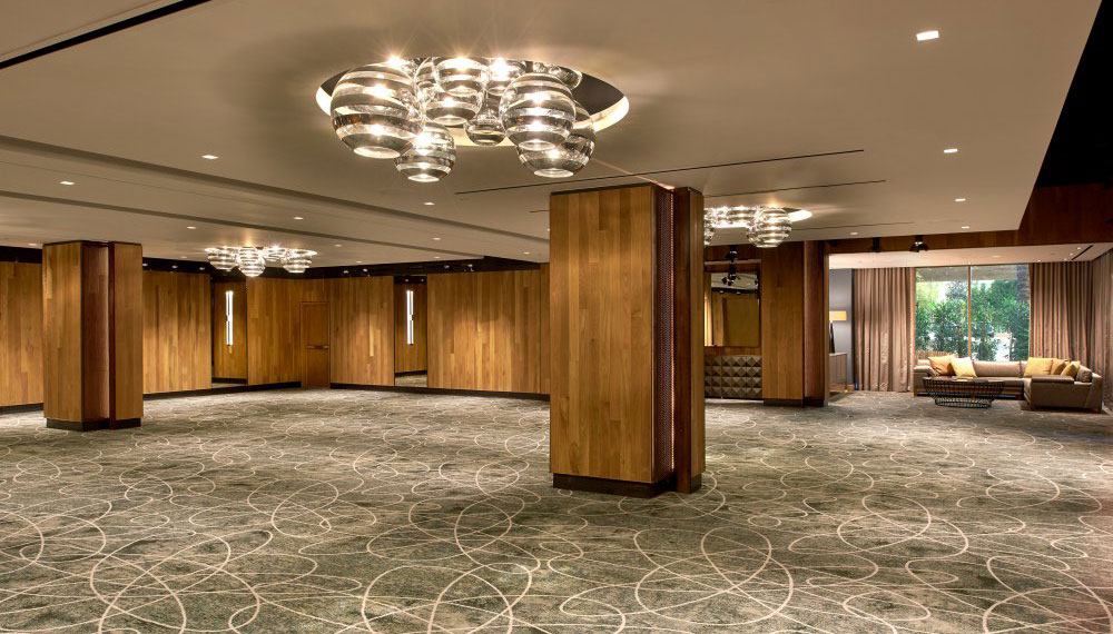 kimpton-beverly-hills-california-hotel-palomar-los-angeles-meeting-space-business-tribeca-ballroom